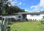 Pre Foreclosure in Jacksonville 32277 COPPEDGE AVE - Property ID: 1038069935
