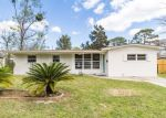 Pre Foreclosure in Jacksonville 32218 EMUNESS RD - Property ID: 1038087447