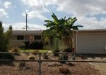 Pre Foreclosure in Pomona 91767 FANSHAW AVE - Property ID: 1038088763