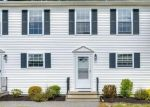 Pre Foreclosure in South Portland 04106 BARNSTABLE RD - Property ID: 1038128165