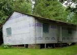 Pre Foreclosure in Mount Vernon 98274 FREMALI LN - Property ID: 1038138690