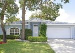 Pre Foreclosure in Jacksonville 32225 CANCUN DR E - Property ID: 1038151385