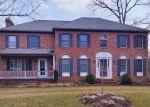 Pre Foreclosure in Cranston 02921 ALPINE ESTATES DR - Property ID: 1038249946