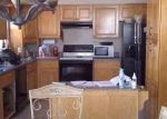 Pre Foreclosure in Newtown 06470 TURKEY HILL RD - Property ID: 1038272713