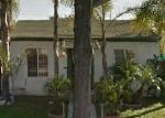 Pre Foreclosure in Long Beach 90805 E 55TH ST - Property ID: 1038299873