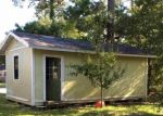 Pre Foreclosure in Conway 29527 SYCAMORE ST - Property ID: 1038302487