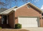 Pre Foreclosure in Macon 31210 WAKEFIELD DR - Property ID: 1038348927