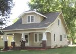 Pre Foreclosure in Beatrice 68310 WASHINGTON ST - Property ID: 1038542946