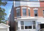 Pre Foreclosure in Corona 11368 110TH ST - Property ID: 1038579284