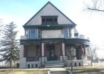 Pre Foreclosure in Dixon 61021 S DEMENT AVE - Property ID: 1038664694