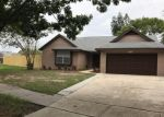 Pre Foreclosure in Orlando 32810 GROVELINE DR - Property ID: 1038733456