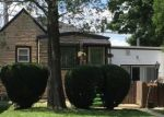 Pre Foreclosure in Chicago 60634 N NEVA AVE - Property ID: 1038770689