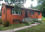 Pre Foreclosure in Fall River 02720 CANEDY ST - Property ID: 1038817995