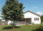 Pre Foreclosure in Waynesburg 40489 US HIGHWAY 27 S - Property ID: 1038863985