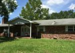 Pre Foreclosure in Lake City 32024 49TH DR - Property ID: 1038883234