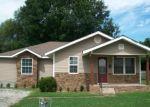 Pre Foreclosure in Miami 74354 D ST NE - Property ID: 1038948951