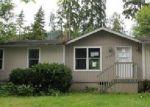Pre Foreclosure in Granite Falls 98252 SILVERTON WAY - Property ID: 1038958126