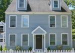Pre Foreclosure in Wilton 06897 OREMS LN - Property ID: 1039120626