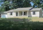 Pre Foreclosure in Madisonville 42431 TEX LN - Property ID: 1039204724