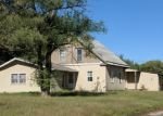 Pre Foreclosure in Blue Springs 68318 E OLIVE RD - Property ID: 1039220482
