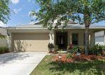 Pre Foreclosure in Sebastian 32958 AMHERST LN - Property ID: 1039225746