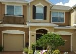Pre Foreclosure in Orlando 32824 HONEY BLOSSOM DR - Property ID: 1039232755
