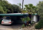 Pre Foreclosure in Los Angeles 90046 ALLENWOOD RD - Property ID: 1039370711