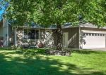 Pre Foreclosure in Rathdrum 83858 N HEATHER ST - Property ID: 1039459618