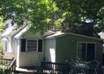 Pre Foreclosure in Bethel 06801 WOOSTER ST - Property ID: 1039473638