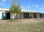 Pre Foreclosure in Simla 80835 RAMAH RD E - Property ID: 1039514810