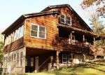 Pre Foreclosure in Brimfield 01010 OAKWOOD RD - Property ID: 1039554208