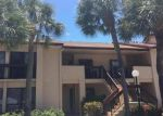 Pre Foreclosure in Deerfield Beach 33442 SW 15TH ST - Property ID: 1039560349