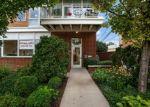 Pre Foreclosure in Oak Park 60304 S OAK PARK AVE - Property ID: 1039578753