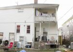 Pre Foreclosure in Boston 02124 HARVARD ST - Property ID: 1039669403