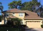 Pre Foreclosure in Ocoee 34761 CALDERWOOD CT - Property ID: 1039703123