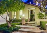 Pre Foreclosure in San Diego 92129 TORREY GARDENS PL - Property ID: 1039729405