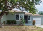 Pre Foreclosure in Compton 90221 S BURRIS AVE - Property ID: 1039886196