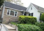 Pre Foreclosure in Bronx 10466 E 229TH ST - Property ID: 1039891458