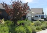 Pre Foreclosure in Pocatello 83202 ALPINE DR - Property ID: 1039979937