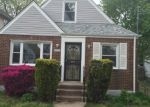 Pre Foreclosure in Queens Village 11429 112TH RD - Property ID: 1039996572