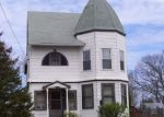 Pre Foreclosure in Athol 01331 FAIRVIEW AVE - Property ID: 1040022863