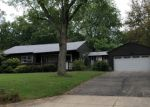 Pre Foreclosure in Middletown 45042 LISA LN - Property ID: 1040023284
