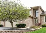 Pre Foreclosure in Country Club Hills 60478 MARYLAKE LN - Property ID: 1040030295