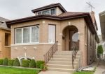 Pre Foreclosure in Chicago 60634 N NEWCASTLE AVE - Property ID: 1040077598