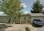 Pre Foreclosure in Salem 97303 13TH AVE N - Property ID: 1040083291