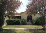 Pre Foreclosure in Los Angeles 90002 E 90TH ST - Property ID: 1040097300