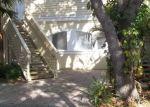 Pre Foreclosure in Vero Beach 32963 WINDING OAKS CIR E - Property ID: 1040152940