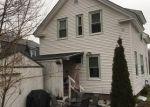 Pre Foreclosure in Bangor 04401 FERN ST - Property ID: 1040328110