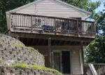Pre Foreclosure in Vernon 07462 W SHORE DR - Property ID: 1040346513