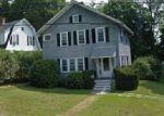 Pre Foreclosure in Shrewsbury 01545 BAILEY RD - Property ID: 1040391630
